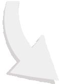 abnehmen-step-3