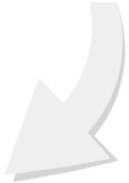 abnehmen-step-2