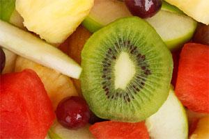 gesunde-ernährung-am-morgen